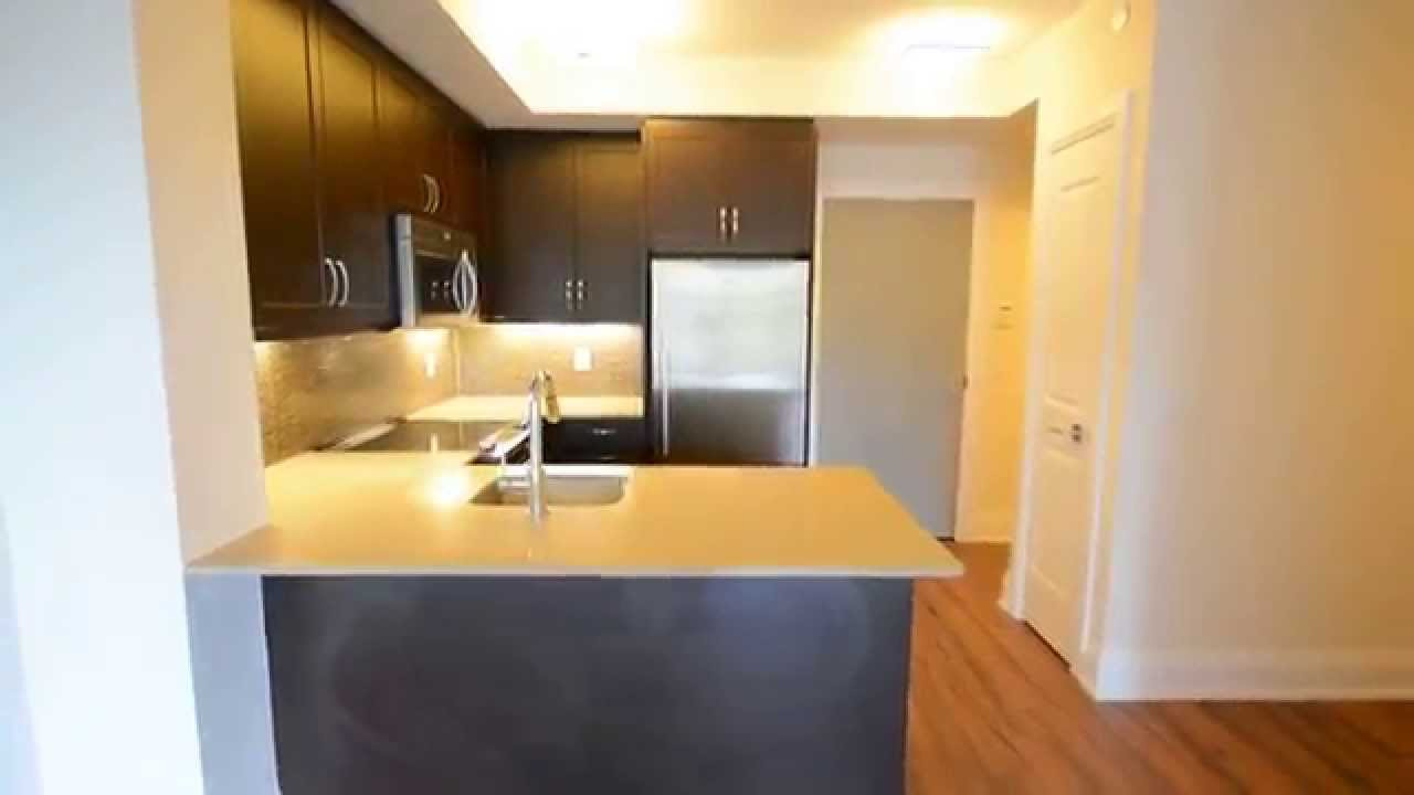 2 Old Mill Drive Two Condos For Rent Elizabeth Goulart Broker