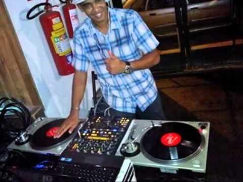 Flash Back remix 2 Dj Menguele