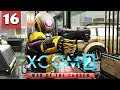 XCOM 2 War Of The Chosen 16 A SURPRISE TO BE SURE mp3