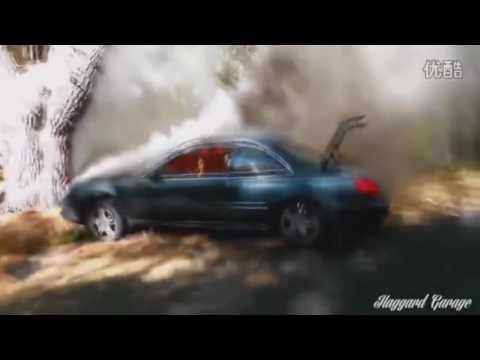 SAVE RUDNIK!!! (the lost haggard video)