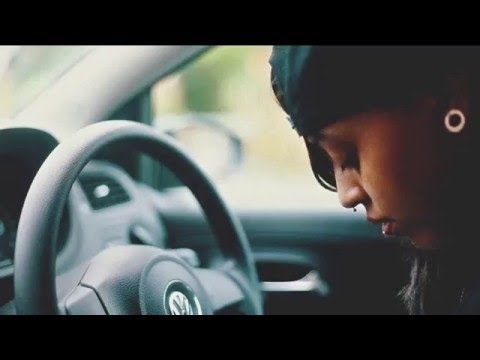 Courtney Bennett - What's The Deal [Music Video]