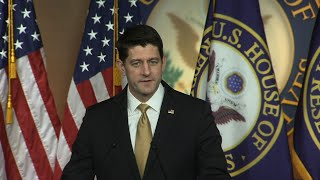 2018-01-18-19-46.Ryan-Gov-Shutdown-is-up-to-Democrats