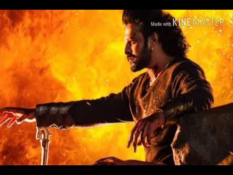 Best  2018 Bahubali-2 Ringtone Of Your Mobile Callertune..