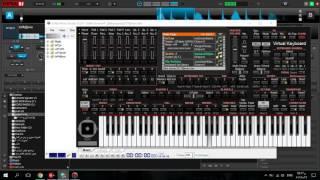 مجوز + ايقاع لف دي جي DJ أفضل برنامج DJ للكمبيوتر