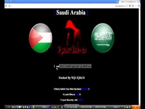 تم اختراق موقع اجنبي من قبل وجع اجرام FFT@HOTMAIL.COM