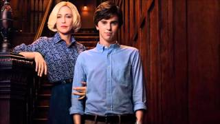 Walk in the Wild - Rivvrs (Bates Motel Season 4 Trailer Song)