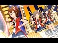 The Idolm@ster Million Live! Theater Days - PV - iOS/Android