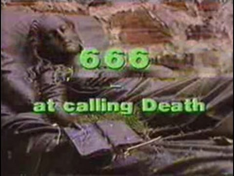 666 At Calling Death Black Metal Documentary subtitles english full