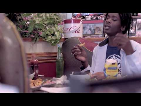 Booggz Ft. Buck - Can You Remember? (Official Video)