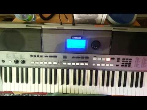Vote No on : Piano Tutorial Ho