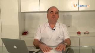 Hemoroid Tedavi Şekilleri Nelerdir?