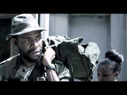 NOSA   ALWAYS PRAY FOR YOU OFFICIAL VIDEO)
