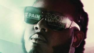 Booty Wurk Remix T Pain, Lil Wayne, Trina