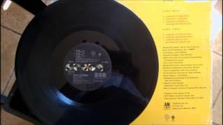 Janet Jackson - Alright - 12
