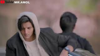 sochti hogi barbaad ho gaya😎 New Whatsapp Status FULL HD