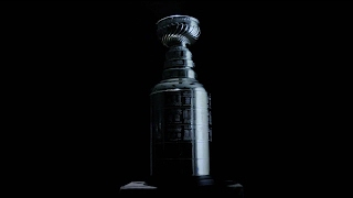 HNIC Opening: The Stanley Cup prepares to make new memories