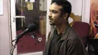 Mashood Ahmad on Islam Hour (Voice of Africa Radio 94.3FM) - Part 3 of 5