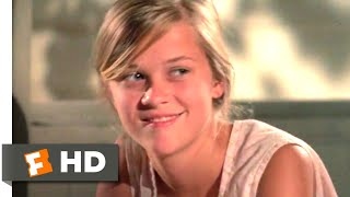 The Man in the Moon (1991) | Movie Scenes | Movieclips