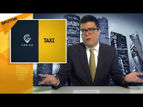 Malagurski: Rat taksista i Car:Go!