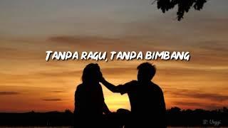Endah N Rhesa - Liburan Indie (Lyrics)