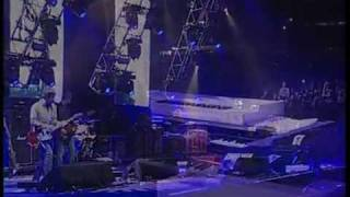 Is This The Best Live Version of The Masterplan? - well?. Please comment below.....