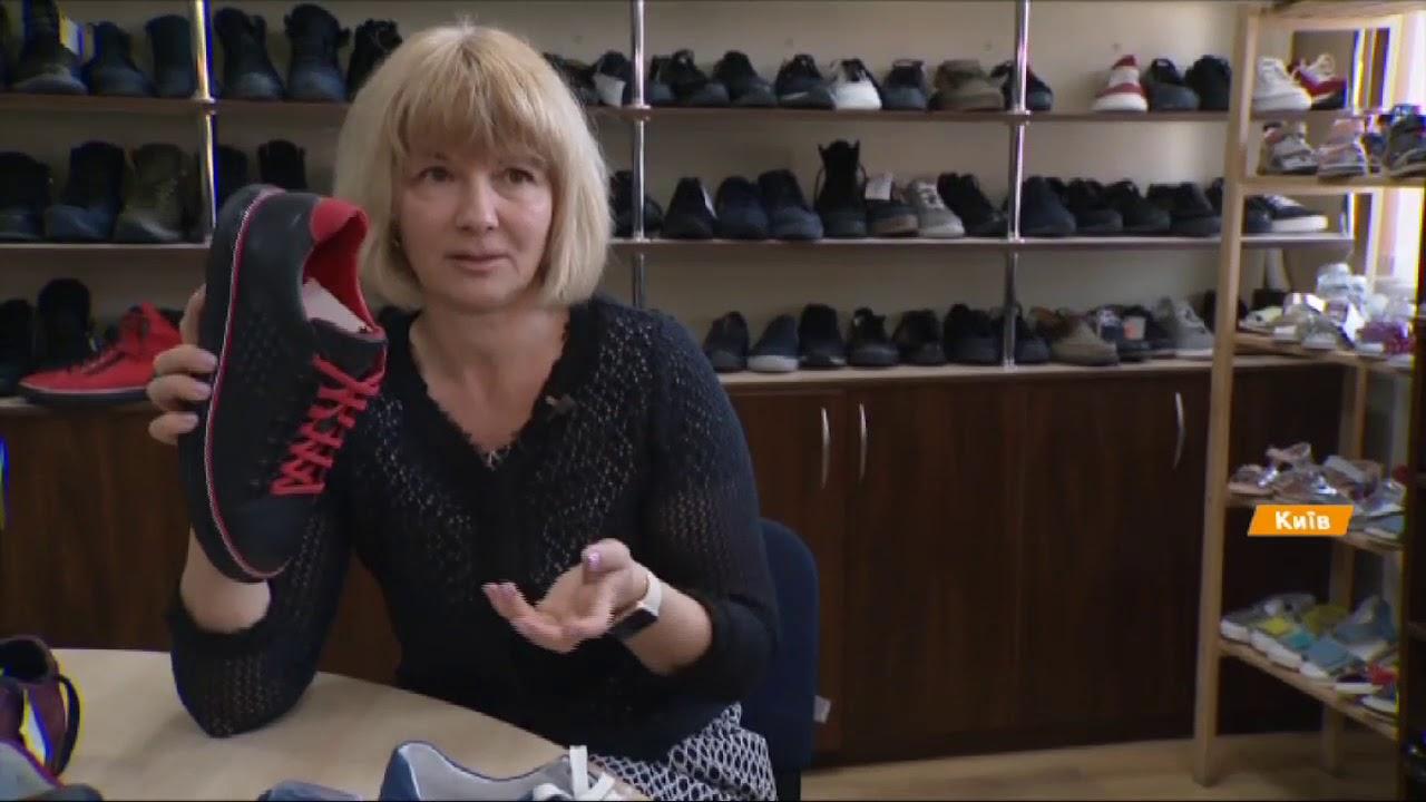 Как правильно выбрать обувь и отличить кожу от искусственного материала