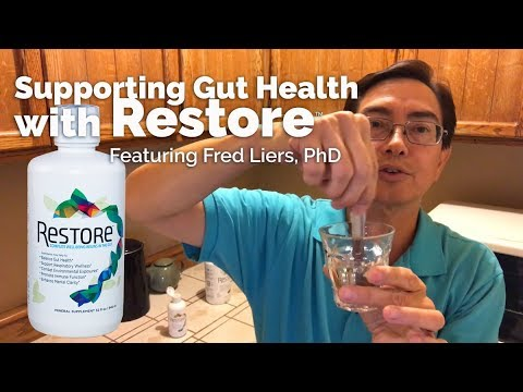 supporting-gut-health-with-restore-(ion*-gut-health)