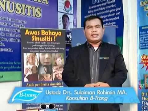 B-TRANG Eye Therapy TVC 30sec.wmv
