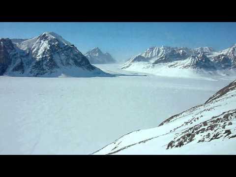 Greenland 2009 HD.mov