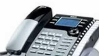 Telephone,  Corded phone,  Vintage telephone,  Cordless telephone,
