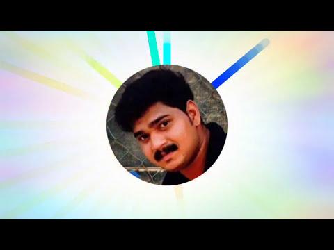 Oru Rajamalli Vidarunna Pole|Malayalam Ringtone