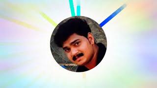 Oru Rajamalli|Aniyathipravu|BGM