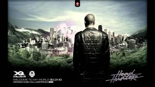 Headhunterz - Doomed (Blah Blah Blah Edit) HD