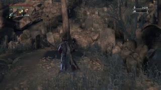 Bloodborne  [PS4] 34ちゃん thumbnail