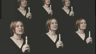 O Holy Night [Best Version] Acapella w/ Free Sheet Music
