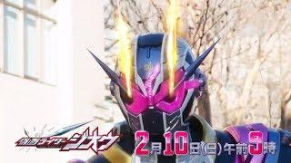 vuclip Kamen Rider Zi-O- Episode 22 PREVIEW (English Subs)