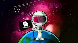 Скачать Hardwell Spaceman OUT NOW Revealed Recordings