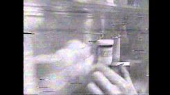 1993 Tavist D Commercial