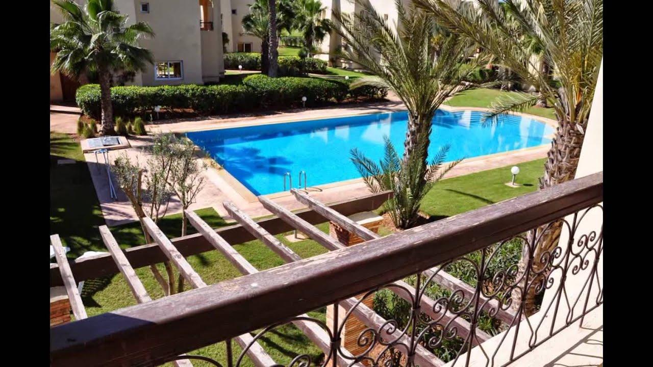 Exceptional Agadir 5 Bed Holiday Villa   Morocco