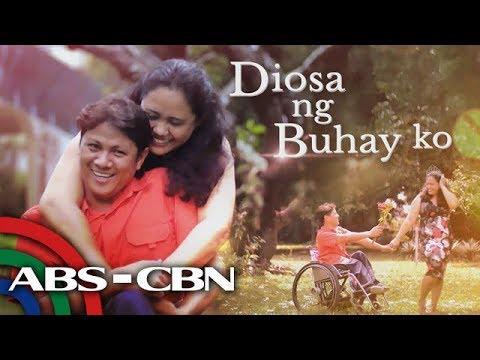 Mission Possible: Diosa Ng Buhay Ko