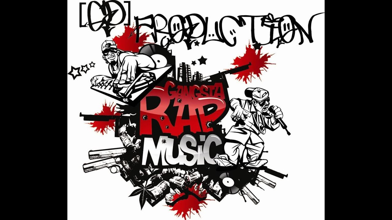 "the necessity for the violence in rap music to end Some explanations of the violence depicted in the gangsta rap genre have centered on the idea that the music ""relates to the life experiences of the rappers themselves, and its lyrics portray gang and ghetto life from a criminal's perspective"" (kubrin, 361)."