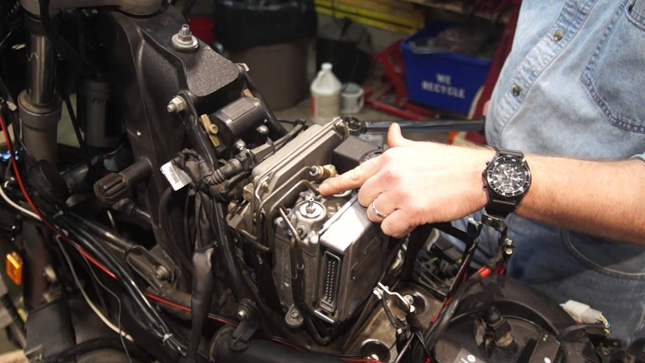 Bmw Abs Ii Rebuild Amp Installation Youtube