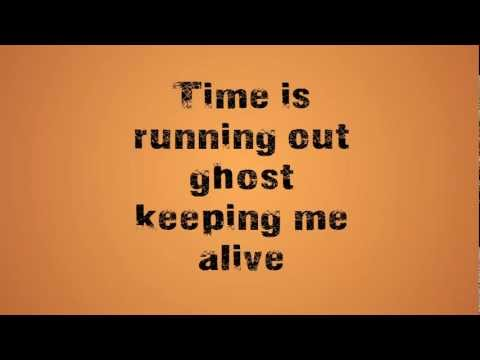 Skip the use - Ghost [Paroles - Lyrics]
