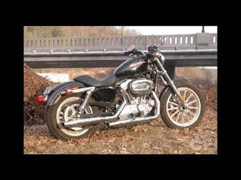 cyclepedia 2004 2006 harley davidson xl883 xl1200 sportster rh youtube com 2006 sportster service manual 2006 sportster manual pdf