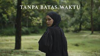 Tanpa Batas Waktu - Ade Govinda Feat. Fadly (Cover by Mitty Zasia) OST Ikatan Cinta