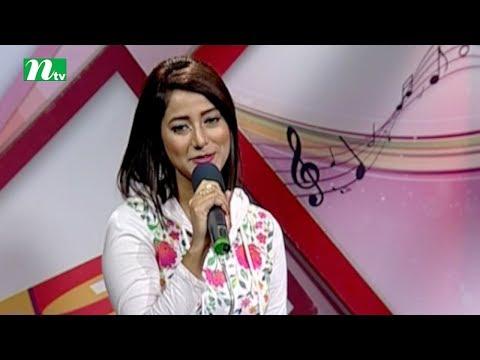 Ei Somoyer Gaan   Episode 27   Music Show