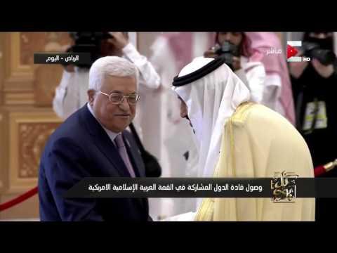 كل يوم - عمرو اديب: نجحت السعودية بإمتياز فى التنظيم