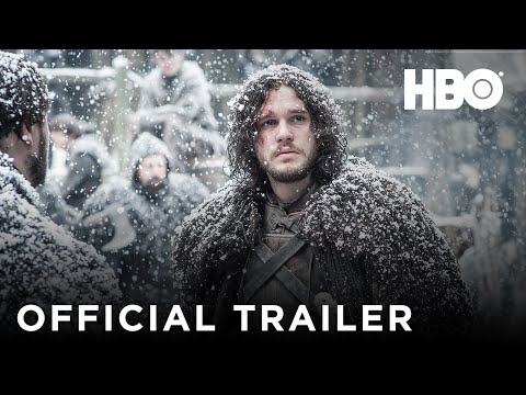Game Of Thrones Hindi Dubbed Update   Game Of Thrones All Season Hindi Dubbed   HBO  