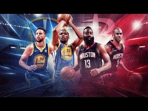 nba-playoffs:-golden-state-warriors-vs-houston-rockets-|-live-play-by-play-&-reactions-(game-6)