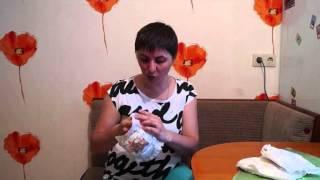 Подгузники трусики  Moony, Goon, Marries и Haggis(Мой блог http://tanymatany.blogspot.ru/ Мои группы Рецепты для кормящих и беременных мамочек http://vk.com/club55693167 , http://ok.ru/group/5204..., 2014-06-30T05:30:01.000Z)